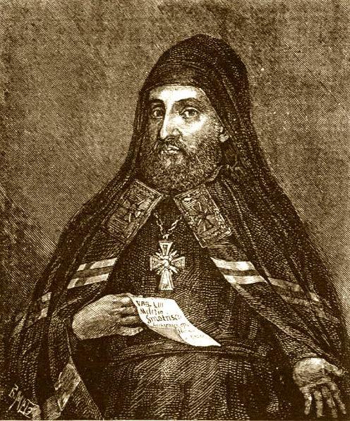 http://www.mgarsky-monastery.org/