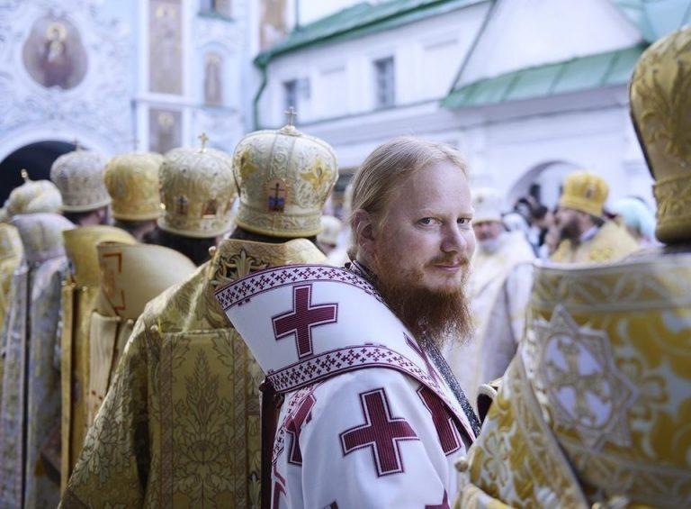 sergey-ryizhkov-768x565