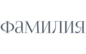 familiya-logo копия