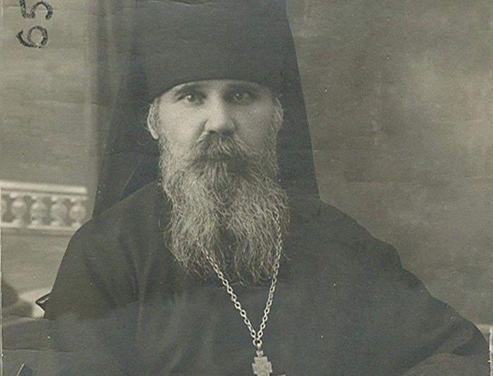 перья архиепископ иоасаф овсянников фото моё отпускное путешествие